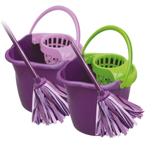 MOP SET 12 l YORK PRESTIGE